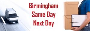 birmingham-courier-service